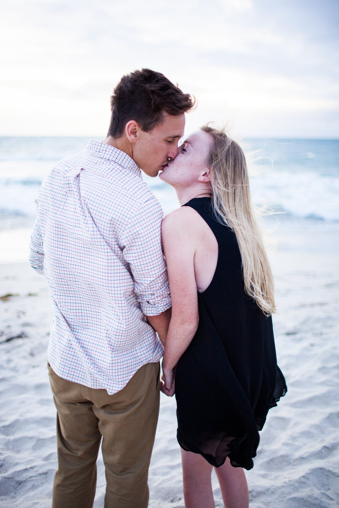 View More: http://ameliaclairephoto.pass.us/aaron-and-sam-engagement