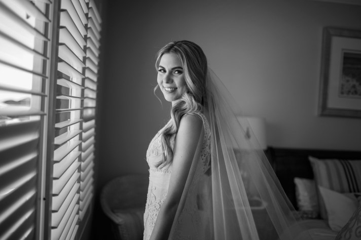 kelsey-and-malan-Wedding-1-Pre-ceremony-0141