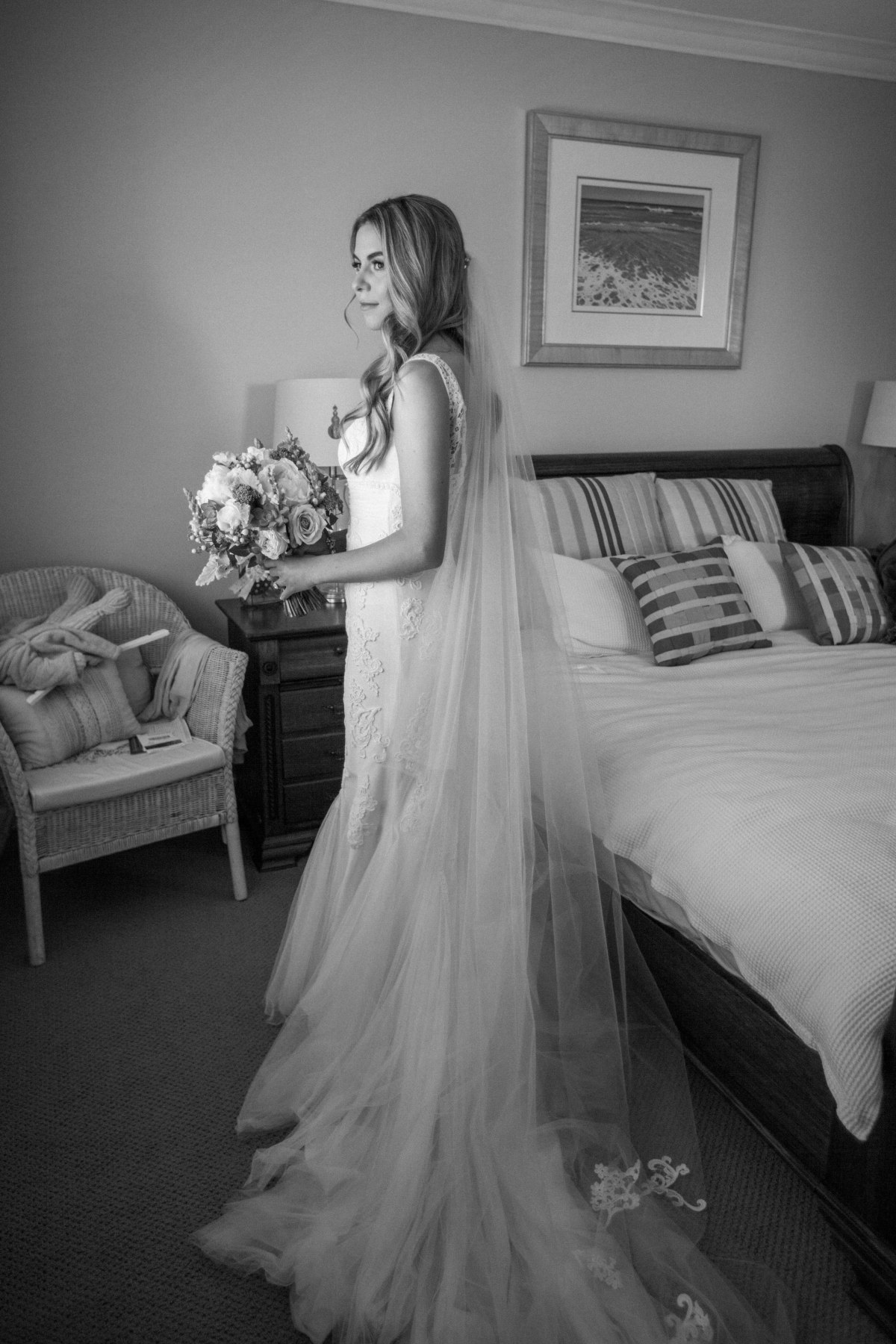 kelsey-and-malan-Wedding-1-Pre-ceremony-0163