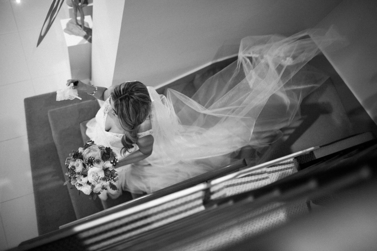 kelsey-and-malan-Wedding-1-Pre-ceremony-0174