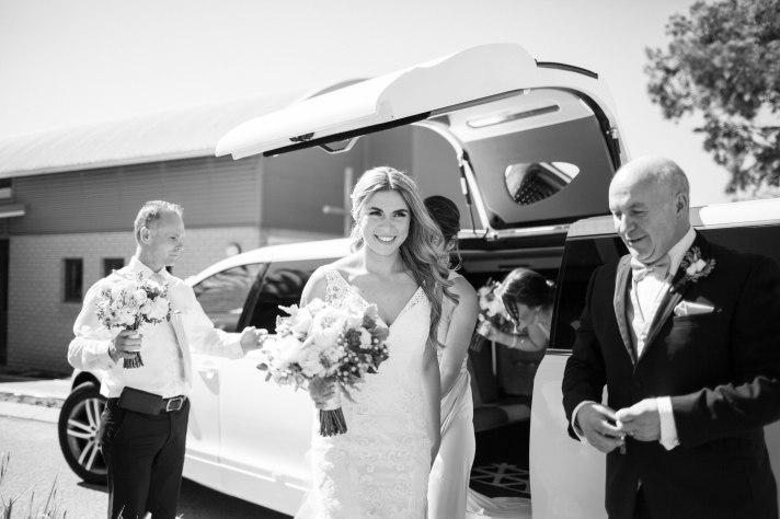 kelsey-and-malan-Wedding-2-Ceremony-0042