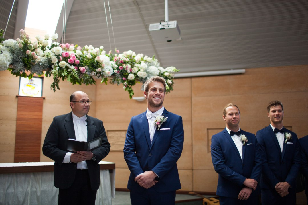 kelsey-and-malan-Wedding-2-Ceremony-0079
