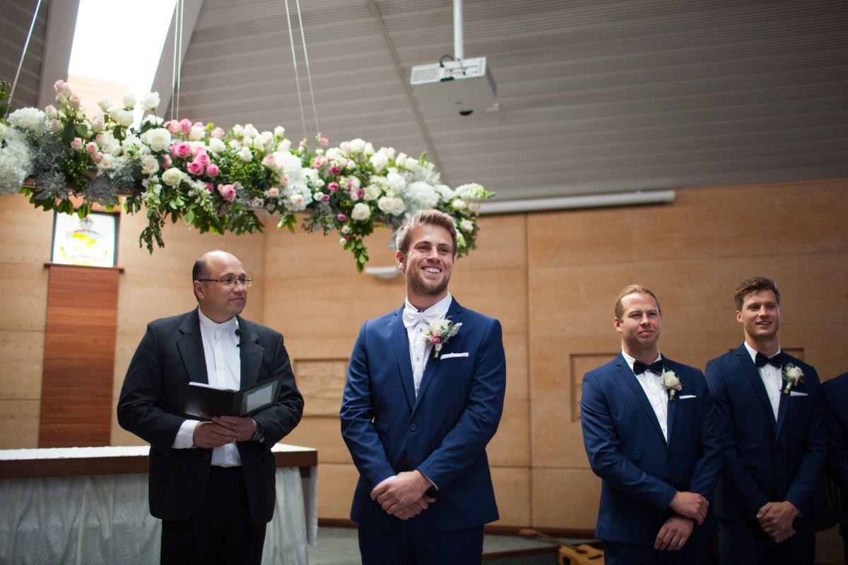 kelsey-and-malan-Wedding-2-Ceremony-0079
