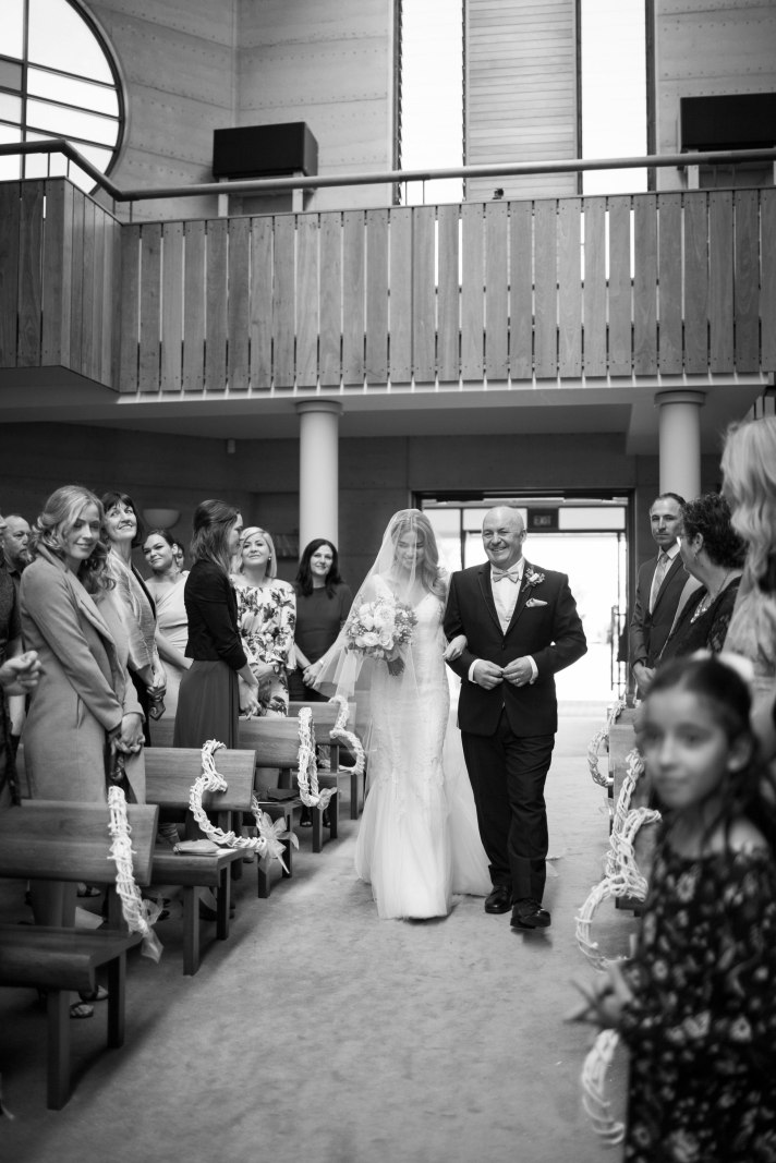 kelsey-and-malan-Wedding-2-Ceremony-0085