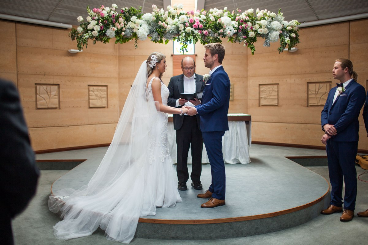 kelsey-and-malan-Wedding-2-Ceremony-0093