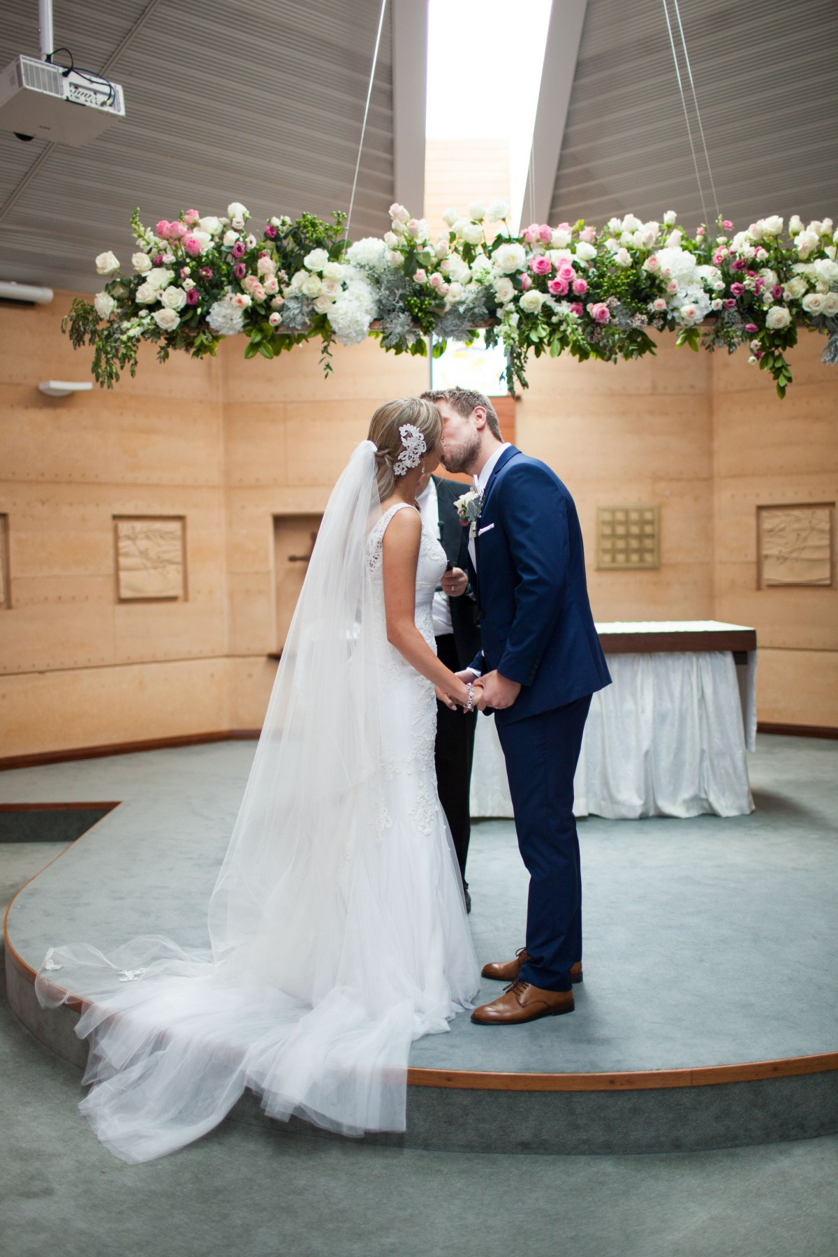 kelsey-and-malan-Wedding-2-Ceremony-0176