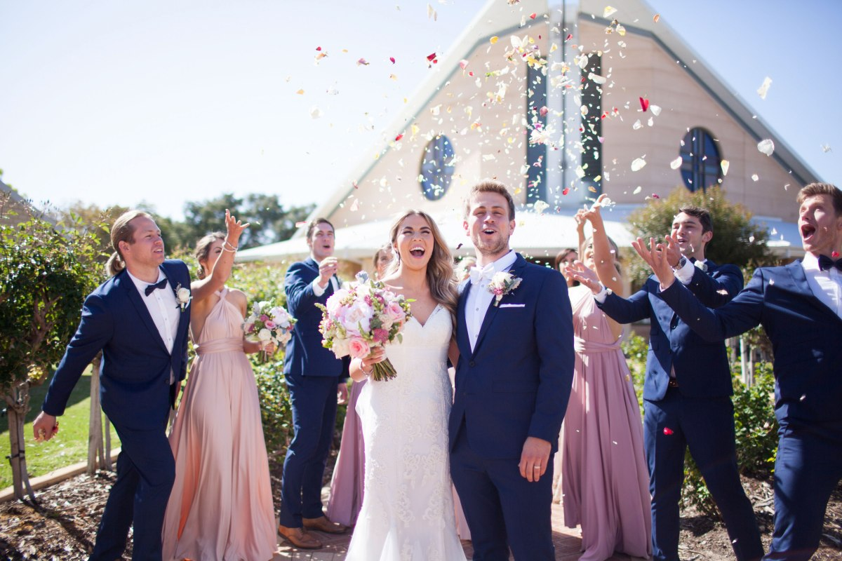 kelsey-and-malan-Wedding-2-Ceremony-0203