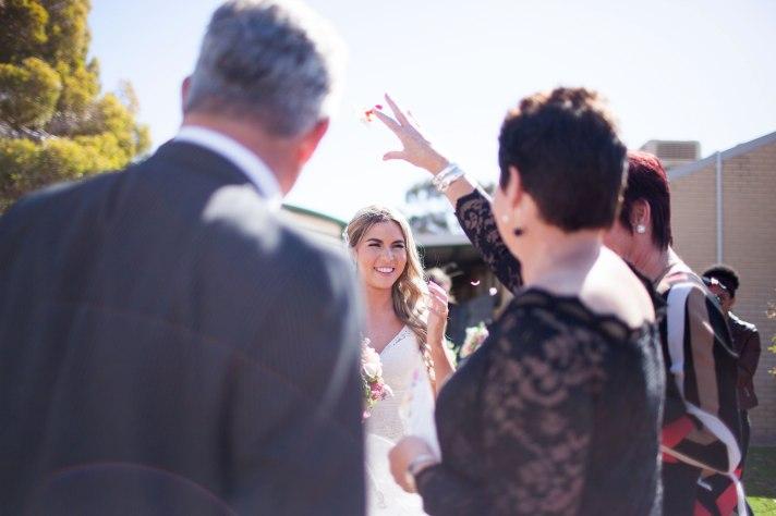 kelsey-and-malan-Wedding-2-Ceremony-0213