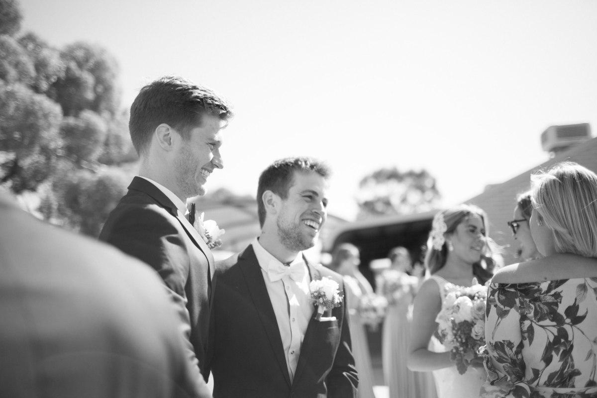 kelsey-and-malan-Wedding-2-Ceremony-0214