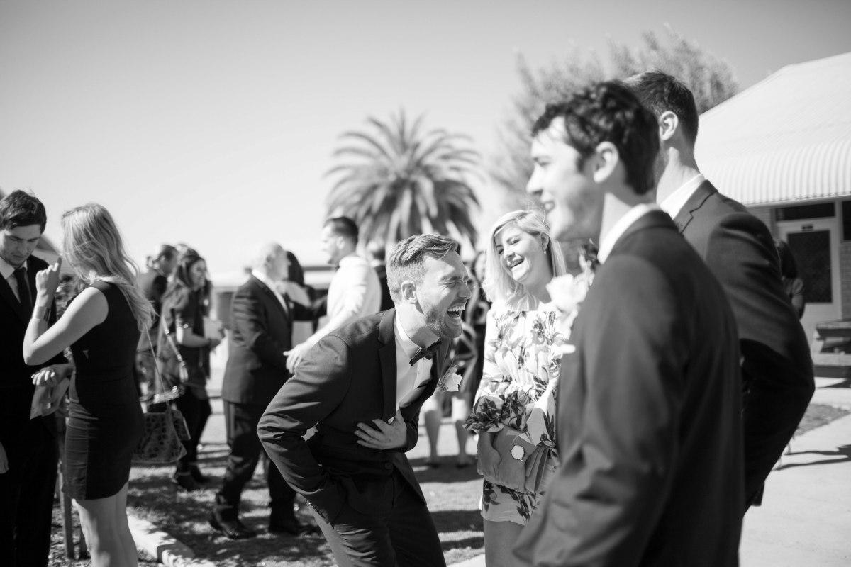 kelsey-and-malan-Wedding-2-Ceremony-0218