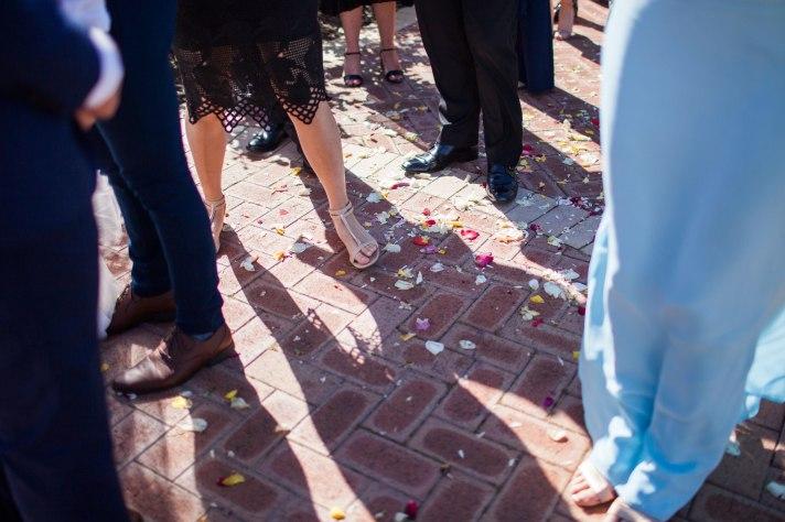 kelsey-and-malan-Wedding-2-Ceremony-0232