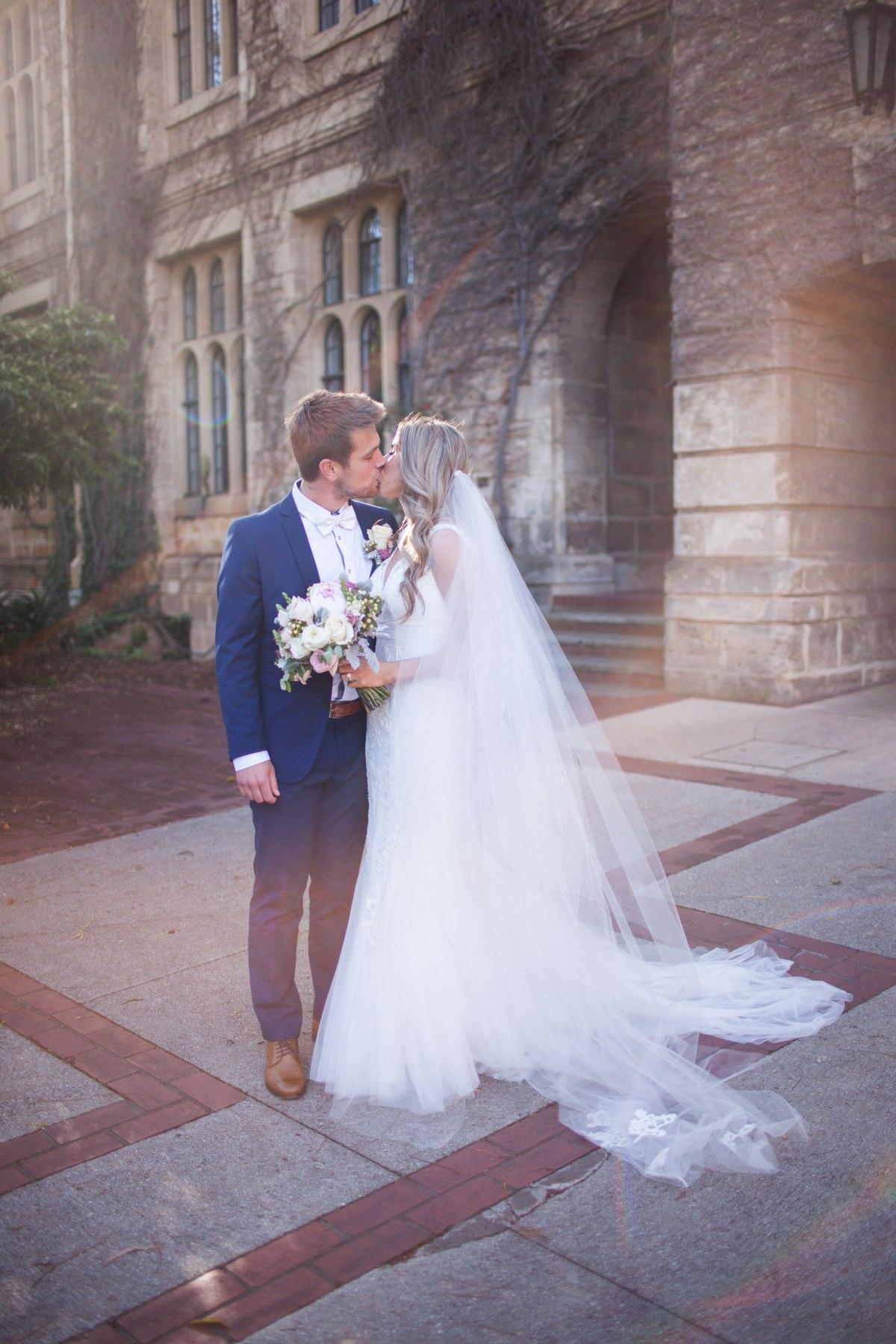 kelsey-and-malan-Wedding-4-Bridal-portraits-0014