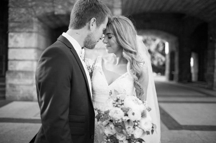 kelsey-and-malan-Wedding-4-Bridal-portraits-0023