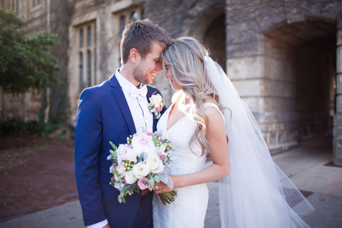 kelsey-and-malan-Wedding-4-Bridal-portraits-0027