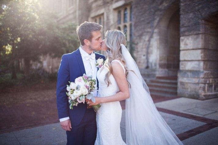 kelsey-and-malan-Wedding-4-Bridal-portraits-0032