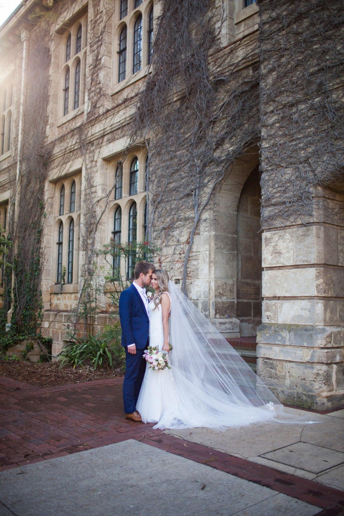 kelsey-and-malan-Wedding-4-Bridal-portraits-0056