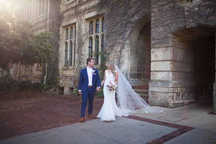 kelsey-and-malan-Wedding-4-Bridal-portraits-0060
