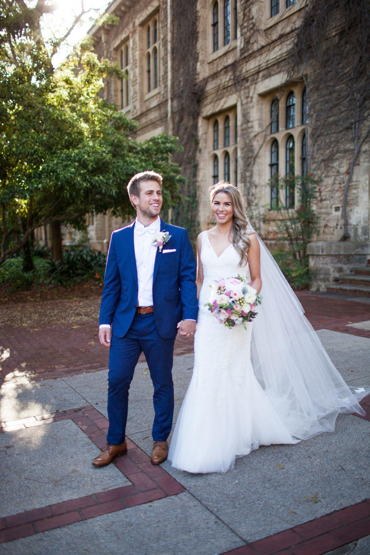 kelsey-and-malan-Wedding-4-Bridal-portraits-0064