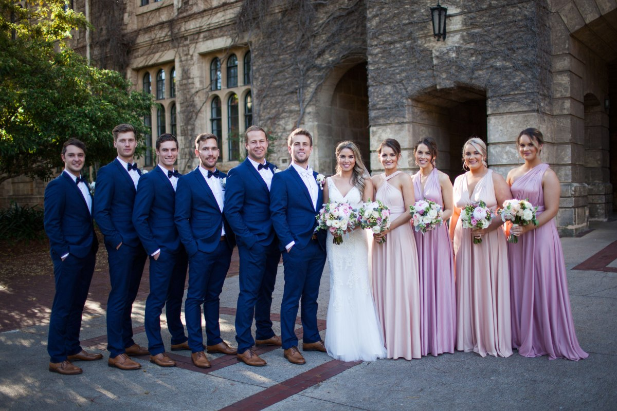 kelsey-and-malan-Wedding-4-Bridal-portraits-0068
