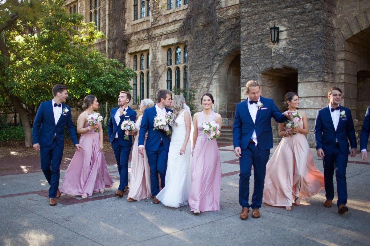 kelsey-and-malan-Wedding-4-Bridal-portraits-0079
