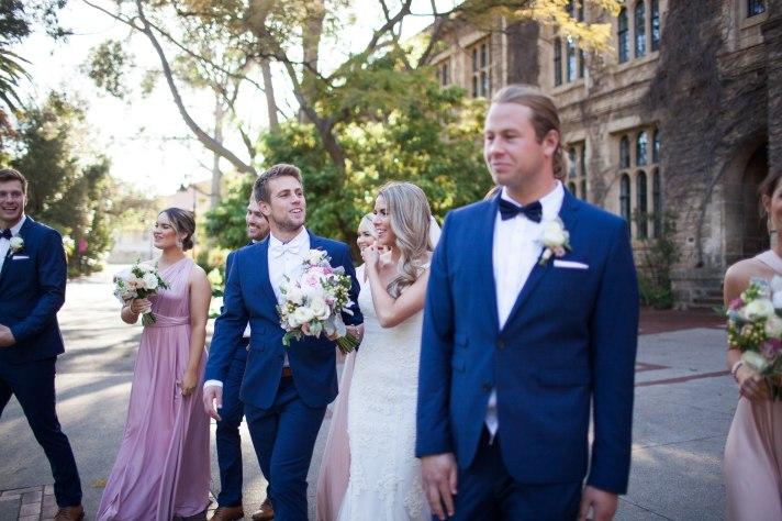 kelsey-and-malan-Wedding-4-Bridal-portraits-0083