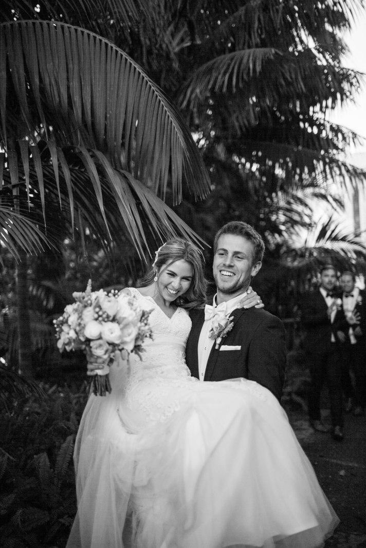 kelsey-and-malan-Wedding-4-Bridal-portraits-0085