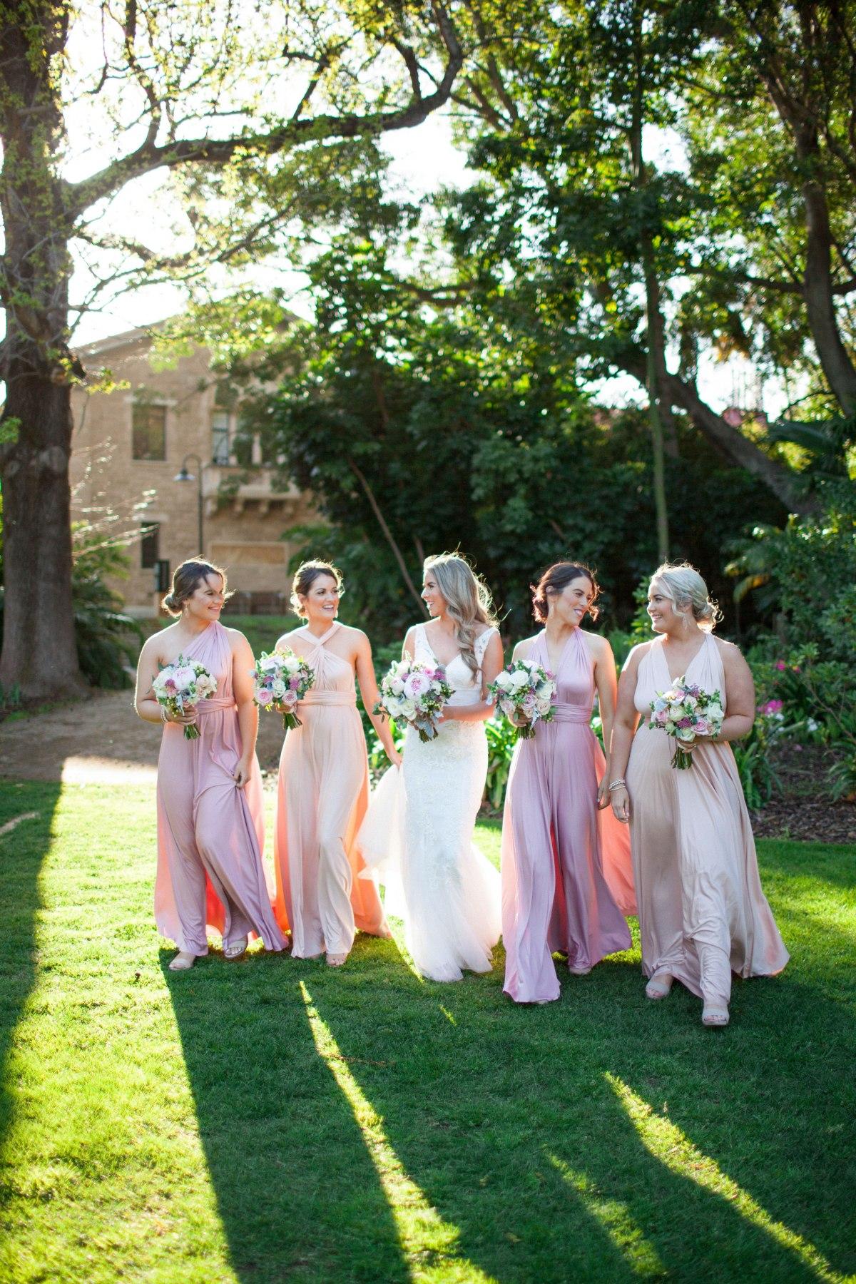 kelsey-and-malan-Wedding-4-Bridal-portraits-0120