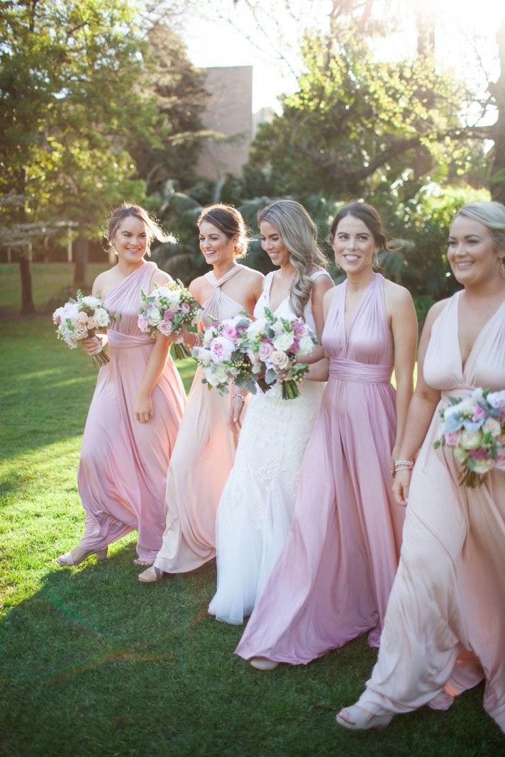 kelsey-and-malan-Wedding-4-Bridal-portraits-0124