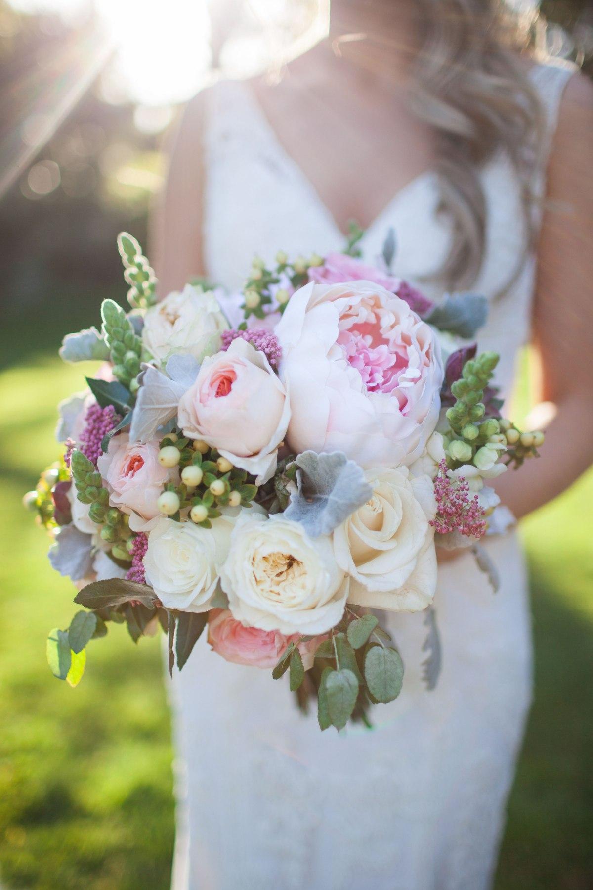 kelsey-and-malan-Wedding-4-Bridal-portraits-0141