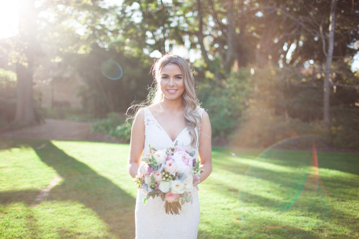 kelsey-and-malan-Wedding-4-Bridal-portraits-0143-(1)