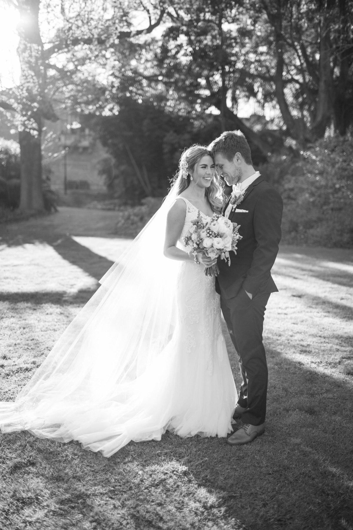 kelsey-and-malan-Wedding-4-Bridal-portraits-0149