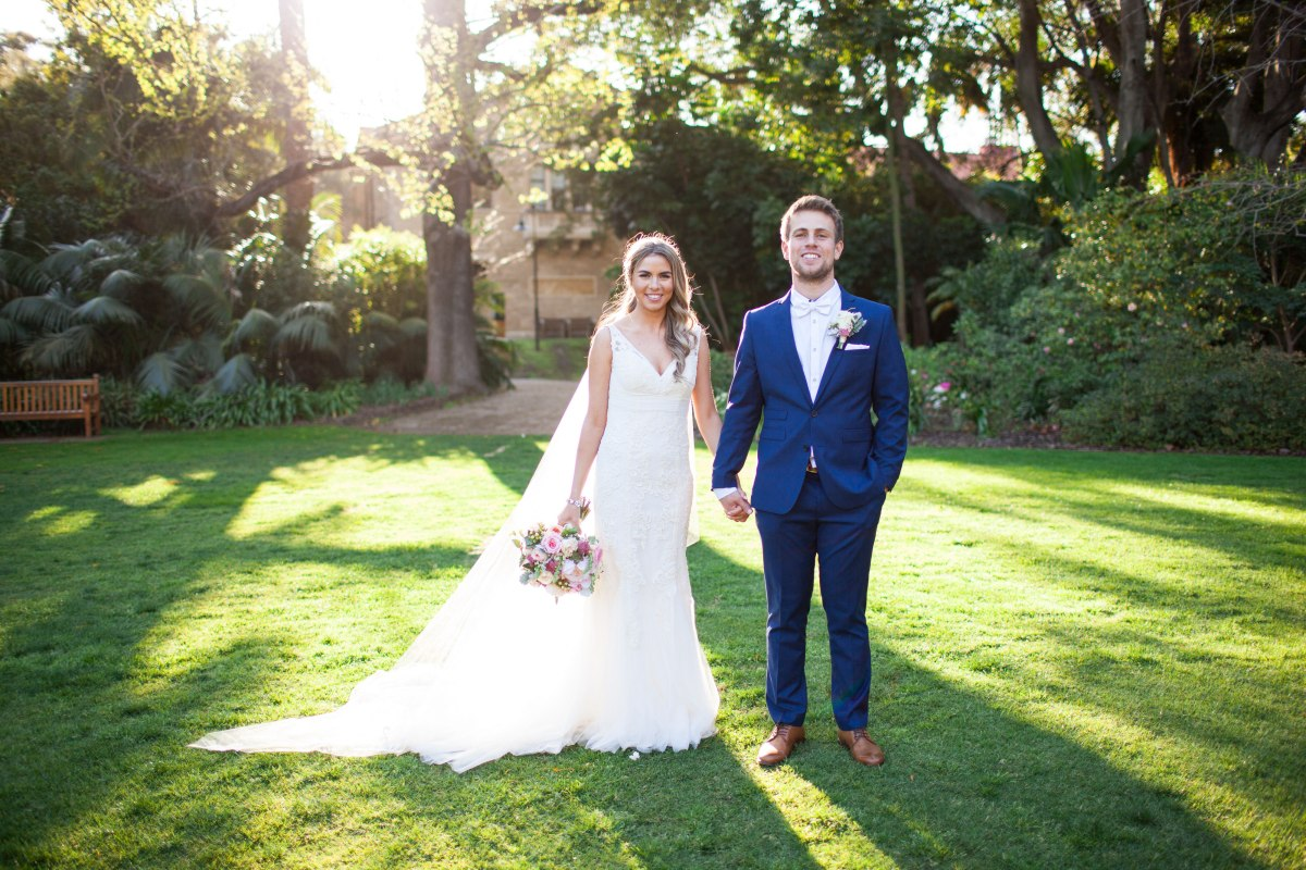 kelsey-and-malan-Wedding-4-Bridal-portraits-0152