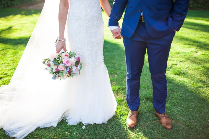 kelsey-and-malan-Wedding-4-Bridal-portraits-0155