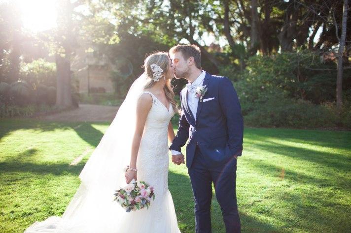 kelsey-and-malan-Wedding-4-Bridal-portraits-0159