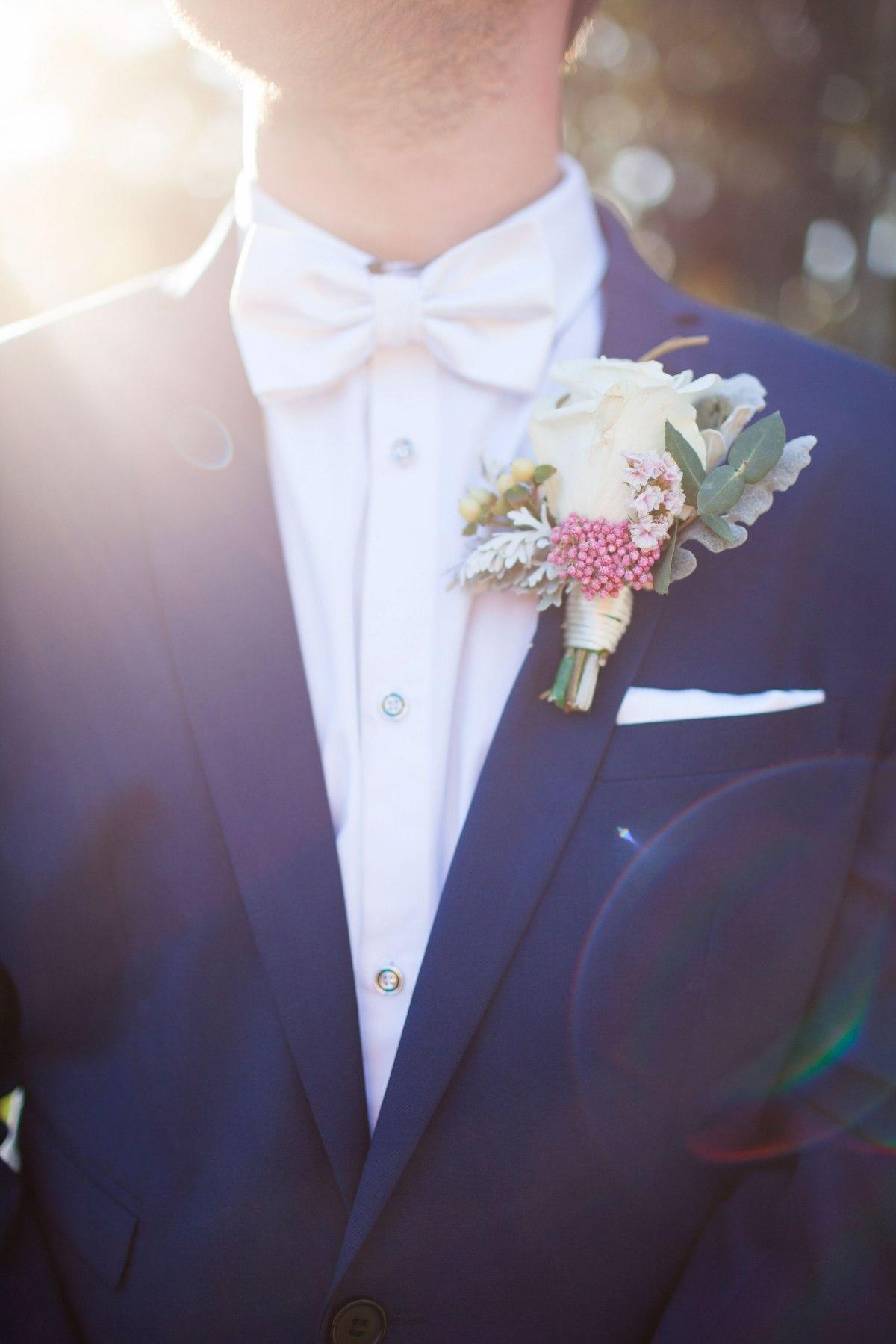 kelsey-and-malan-Wedding-4-Bridal-portraits-0196