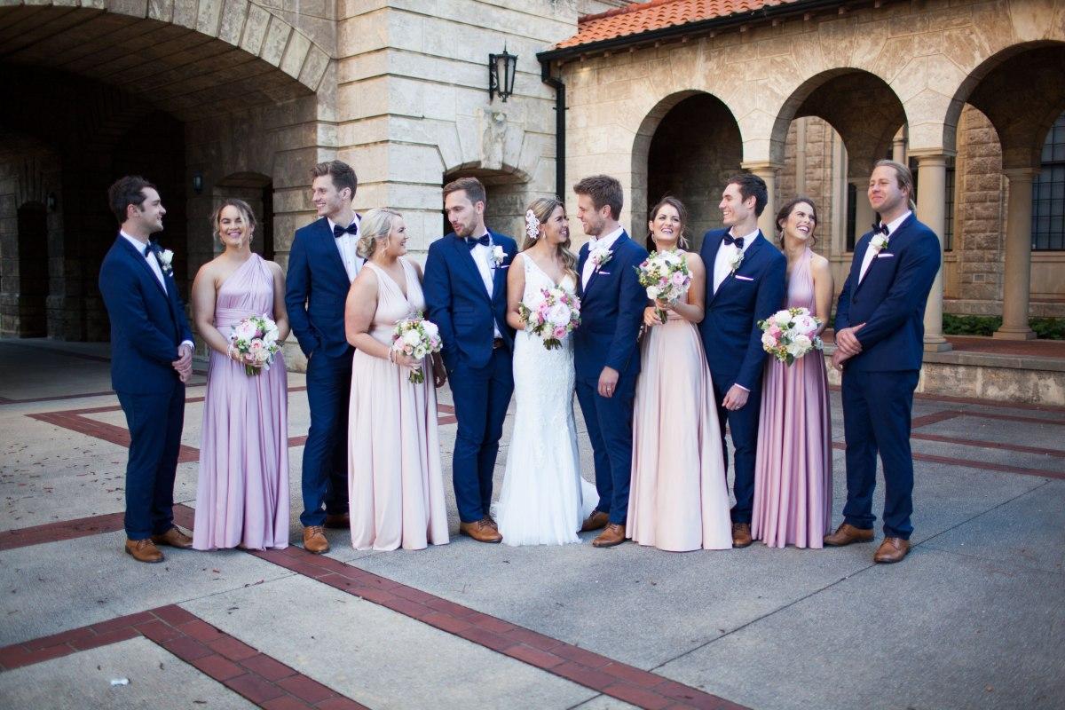 kelsey-and-malan-Wedding-4-Bridal-portraits-0220