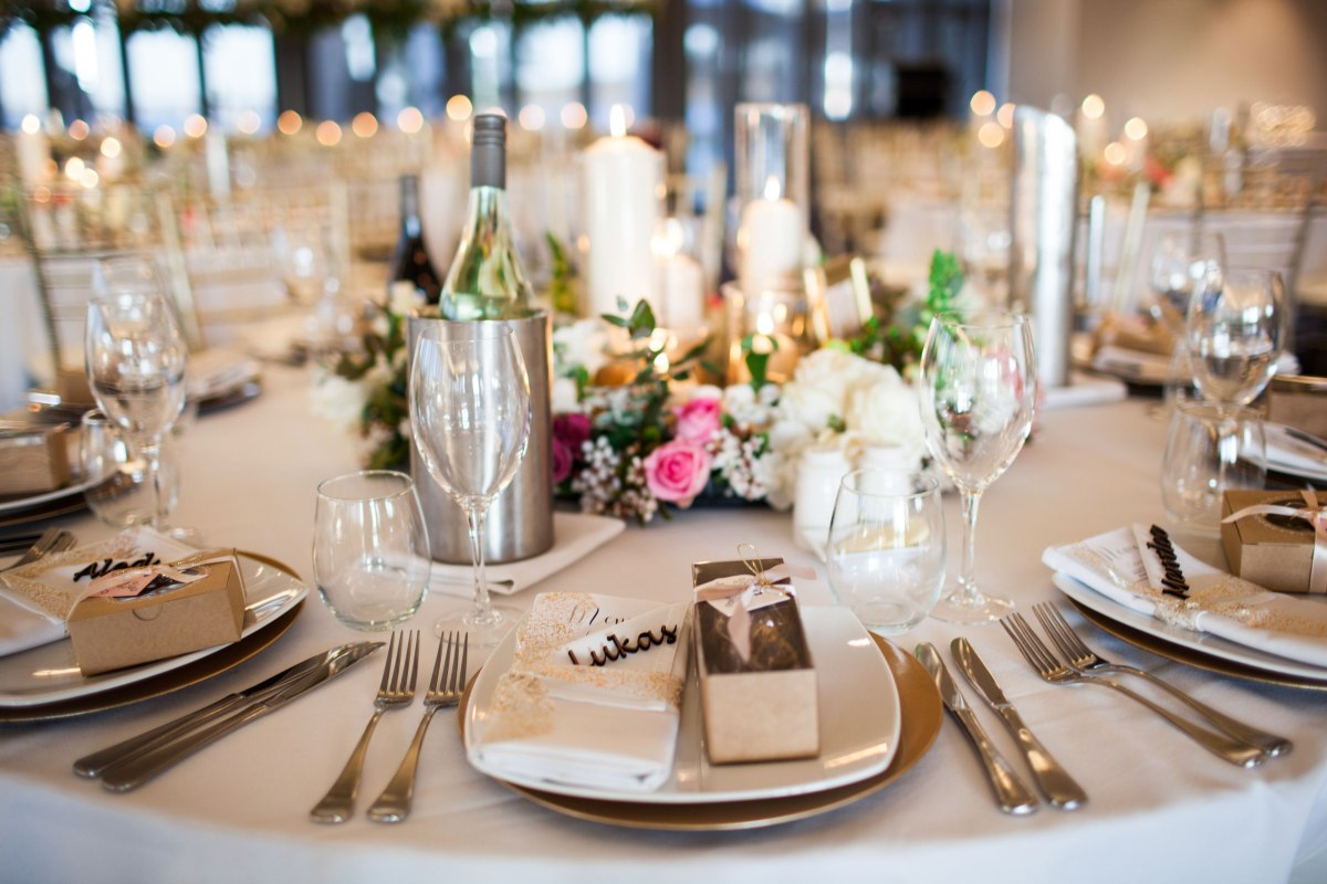 kelsey-and-malan-Wedding-5-Reception-0003