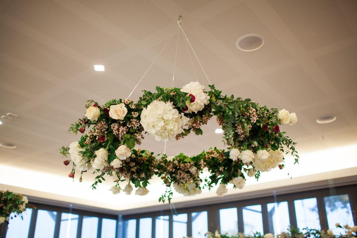 kelsey-and-malan-Wedding-5-Reception-0014