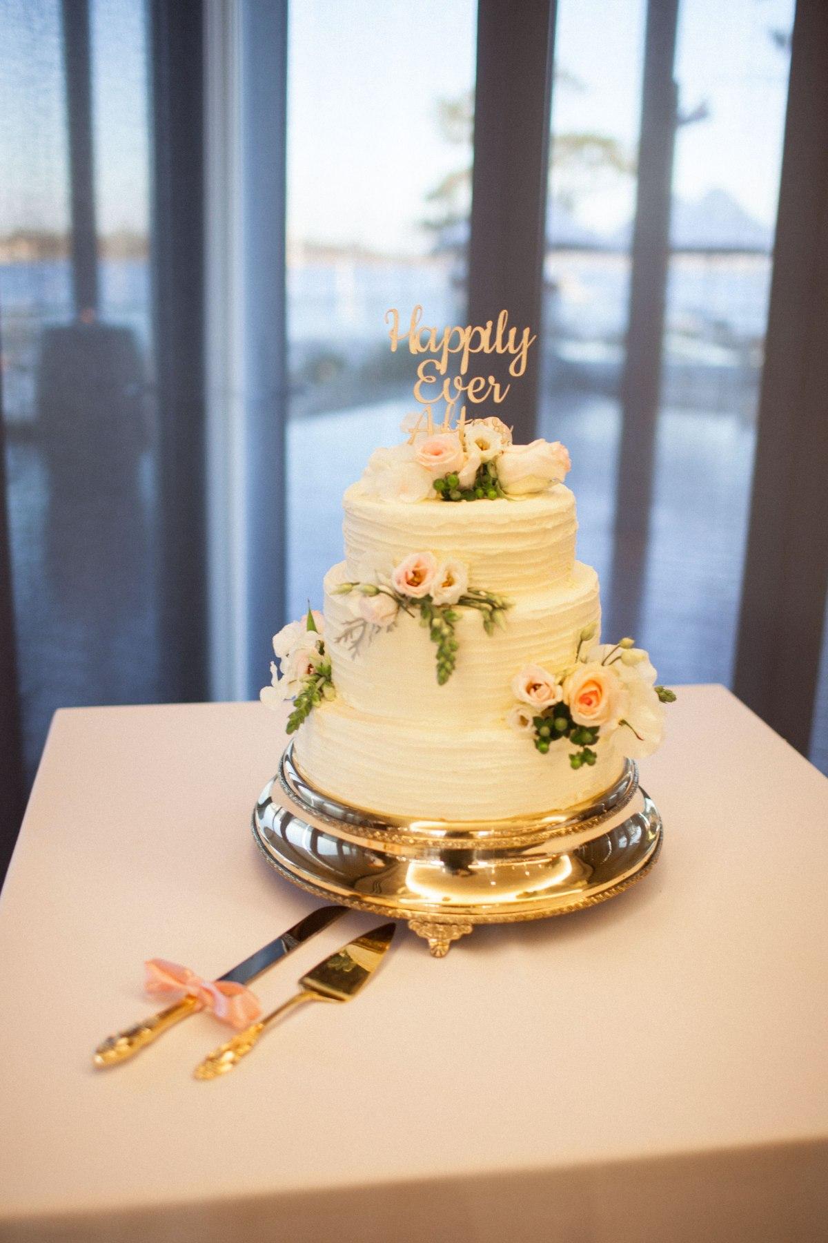 kelsey-and-malan-Wedding-5-Reception-0026