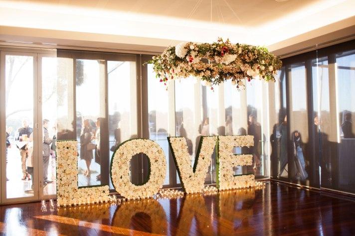 kelsey-and-malan-Wedding-5-Reception-0030
