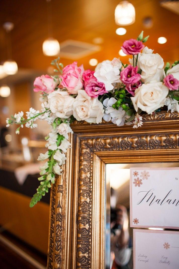 kelsey-and-malan-Wedding-5-Reception-0036