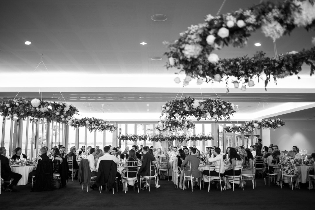 kelsey-and-malan-Wedding-5-Reception-0059