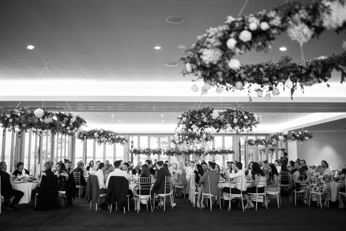 kelsey-and-malan-Wedding-5-Reception-0059