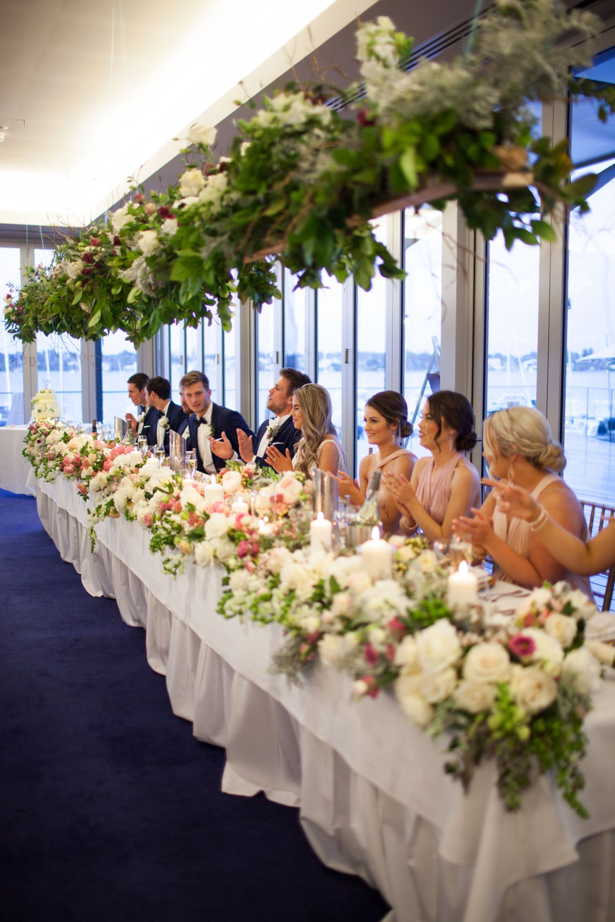 kelsey-and-malan-Wedding-5-Reception-0082