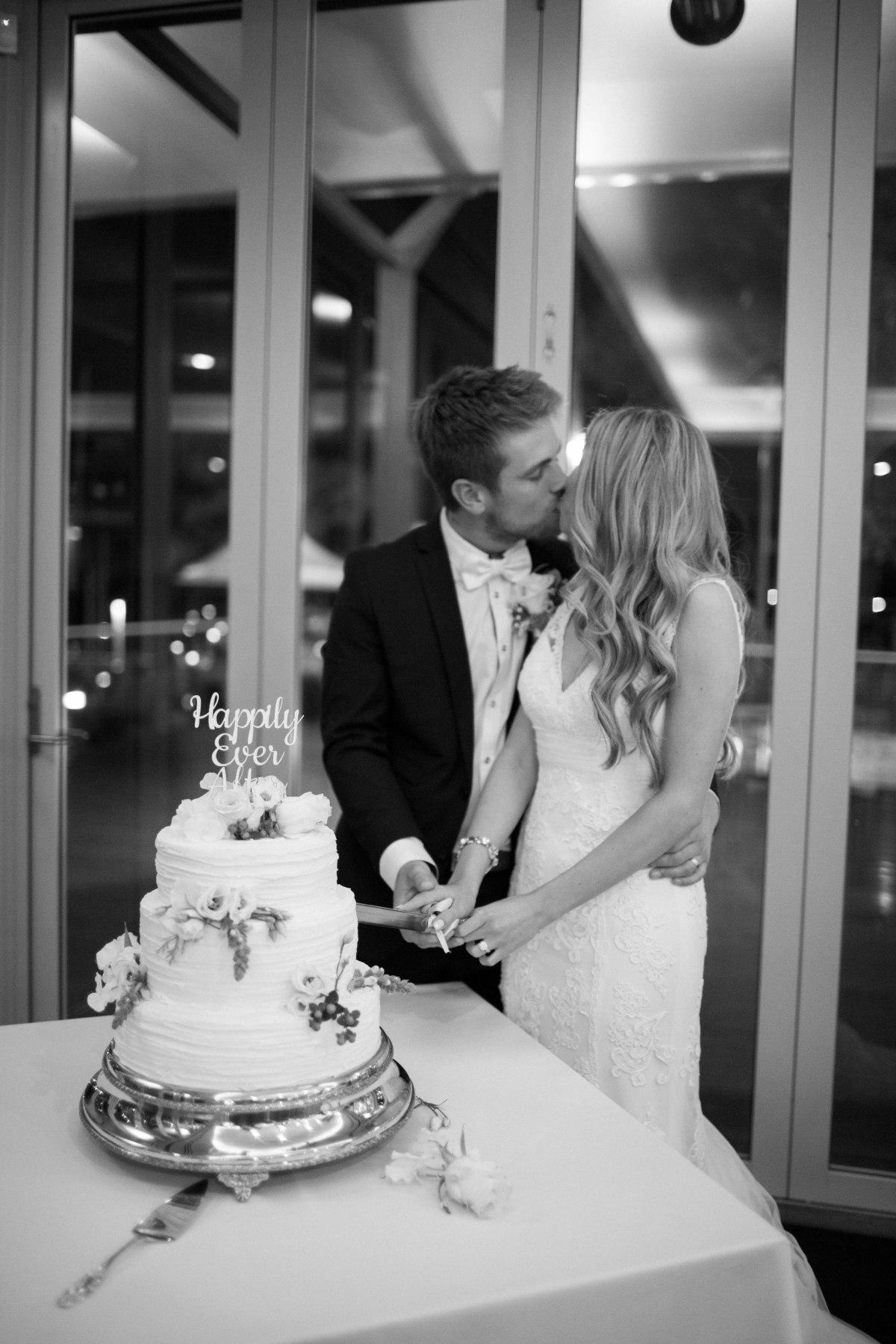 kelsey-and-malan-Wedding-5-Reception-0172