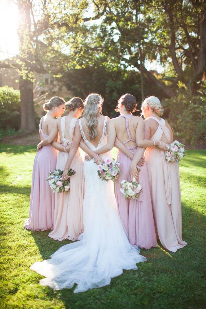 kelsey-and-malan-Wedding-girls-0003-(1)