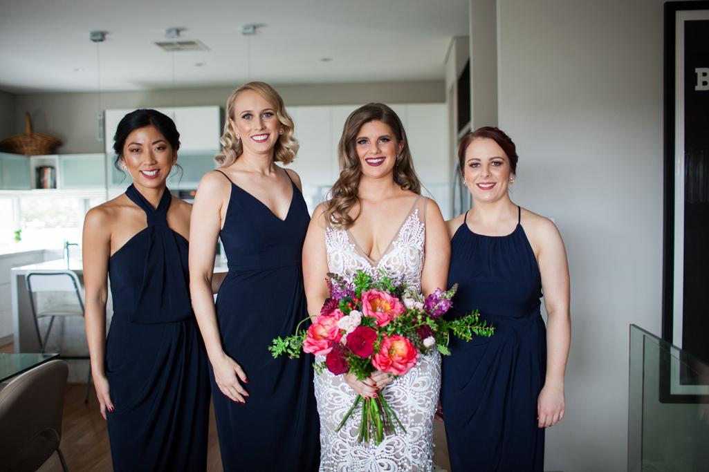Jayde-and-Howard-s-Wedding-1-Pre-ceremony-0114
