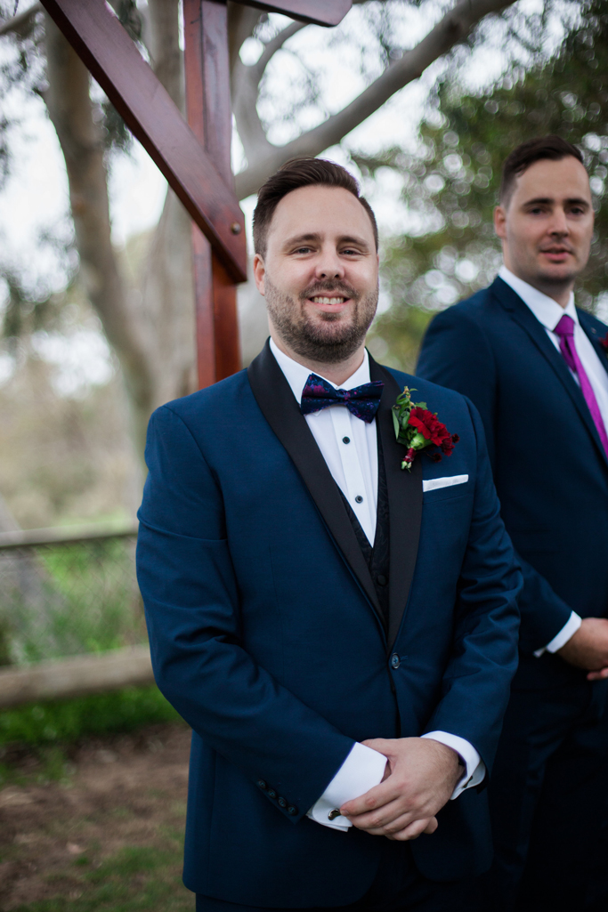 Jayde-and-Howard-s-Wedding-2-Ceremony-0027