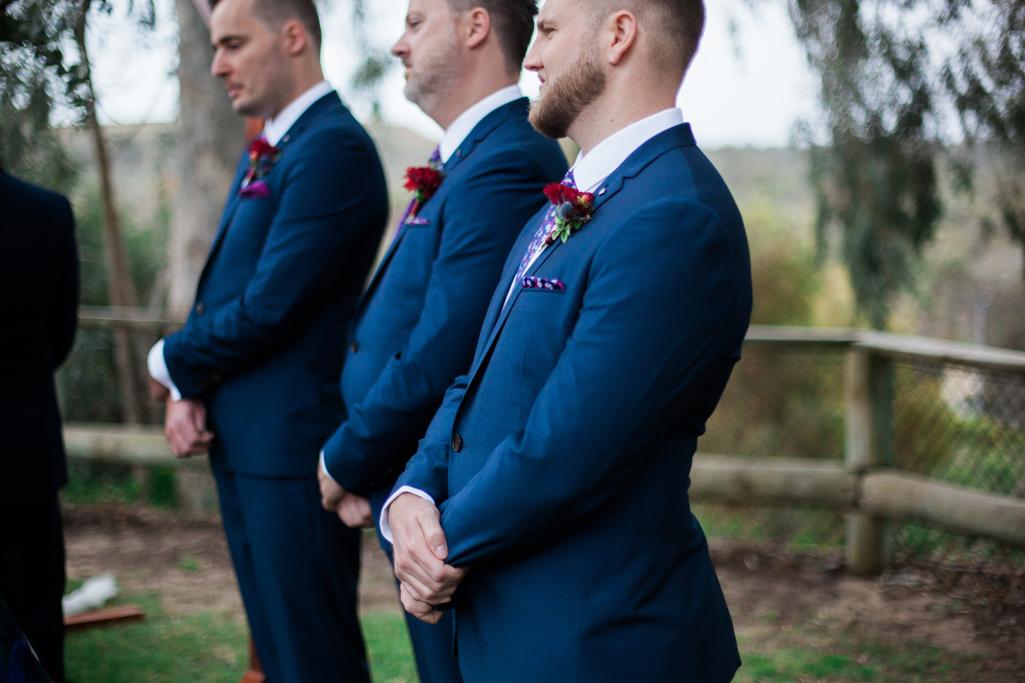 Jayde-and-Howard-s-Wedding-2-Ceremony-0078