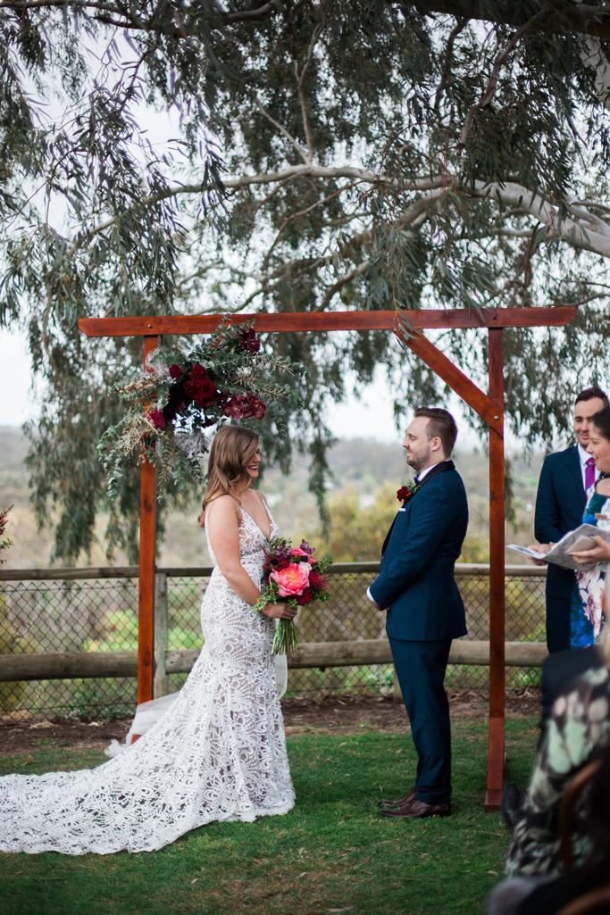 Jayde-and-Howard-s-Wedding-2-Ceremony-0102
